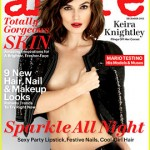 keira-knightley-allure-december-2012