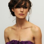 keira-knightley-purple-3