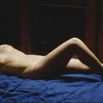 monica-bellucci-nude-on-bed-01