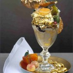 most-expensive-icecream