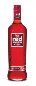 red-square-sloe