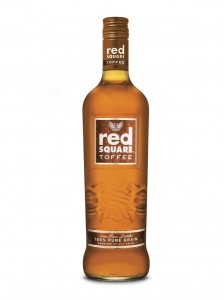 red-square-toffee