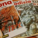 art-43-Druuna-comic-books-865x577