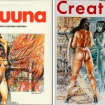 art-46-Covers-for-Druuna