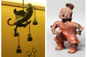 art-51-Left-Bronze-flying-phallus-amulet-Pompeii-Right-Phallic-Dancer-Mexico