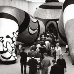 art-54-Niki-de-Saint-Phalle-and-Jean-Tinguely-Hone-en-Katedral-1976courtesy-of-timeout_com_
