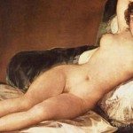 art-55-Goya-La-Maja-Desnuda-courtesy-of-timeout_com_