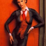 body-art-00-demi-moore