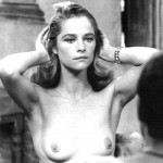 charlotte-rampling-young