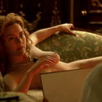 hollywood-kate-winslet-nude-naked-2