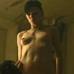 rooney-mara-4-the-girl-with-the-dragon-tattoo