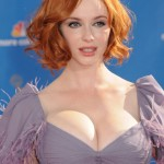 mari-02-christina-hendricks