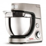 Tefal_Masterchef_Gourmet_Kitchen_Machine_8080014786-ol