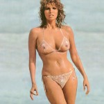 out-36-raquel-welch