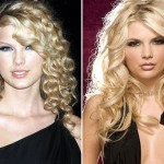 Taylor-Swift-looks-like-Jana-Jordan