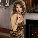 Deadly Affairs / Susan Lucci