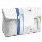 DOVE_Large_Washbag_Original_small