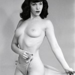 c-02-bettie-page