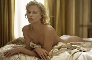 a-16-charlize-theron