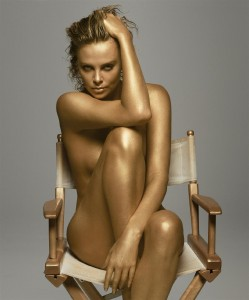 a-17-charlize-theron