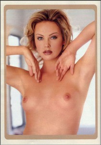 a-21-charlize