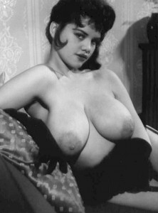 Fucks naked Jemma porn photo Vintage Retro Toray fucking