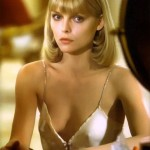 a-08-michelle-pfeiffer