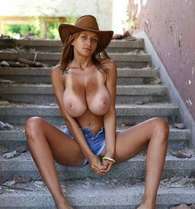 from Dillon naked women from bulgaria