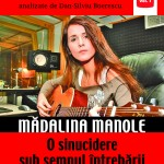 destine-controversate_madalina-manole-copy