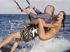 a-42-richard-branson-has-invited-a-canadian-politician-to-go-naked-kitesurfing-with-him