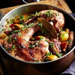 slow-cooked-coq-au-vin-93486-1