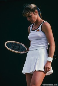 a-21-chris-evert