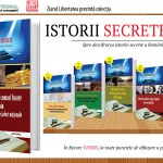 istorii-secrete-1-2-22-08-2018-integral