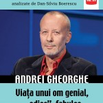 andrei-gheorghe