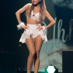 Q102's Jingle Ball 2014 - Show