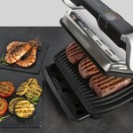 optigrill-elite