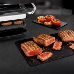 optigrill-elite-2