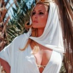 a-03-ursula-andress