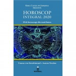coperta-horoscop-integral-2020-final-500x500