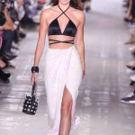 kendall-jenner-runway-scaled