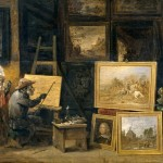 the-monkey-painter-david-teniers-the-younger